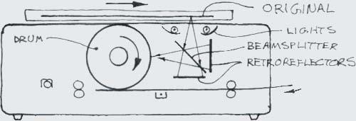 Hines-Lensless-Copier-04
