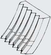 Hines-Lensless-Copier-05