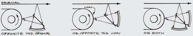 Hines-Lensless-Copier-07