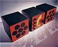 Hines-design-Stereo-Radio-120p