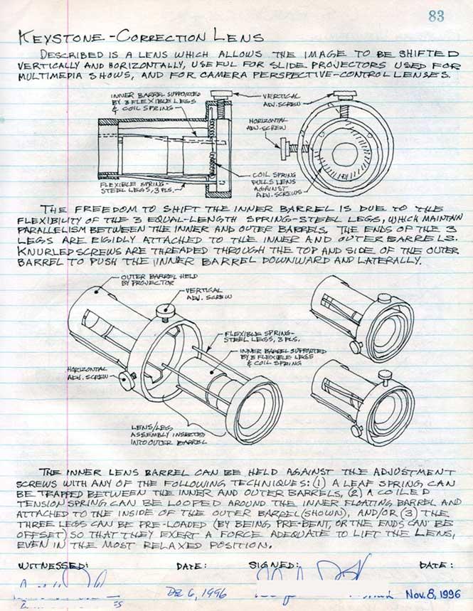 Keystone-Correcting-Lens-Hines-notebook-p83-665p