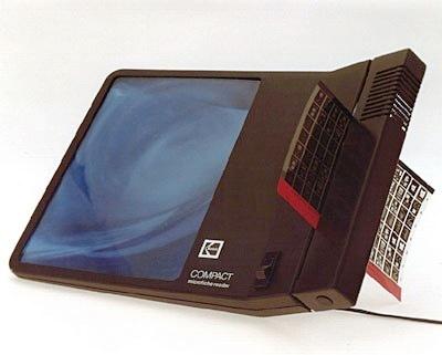Kodak-Compact-Fiche-Reader-01