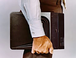 Kodak-Compact-Fiche-Reader-06