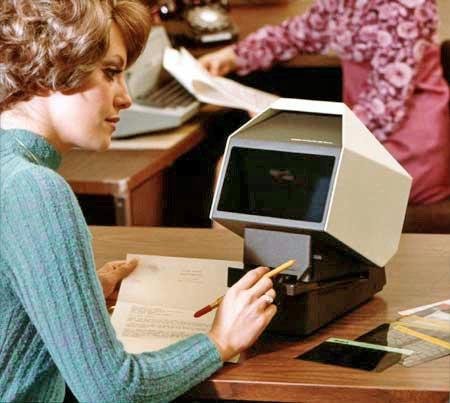 Kodak-Ektalite-Microfiche-Reader-01