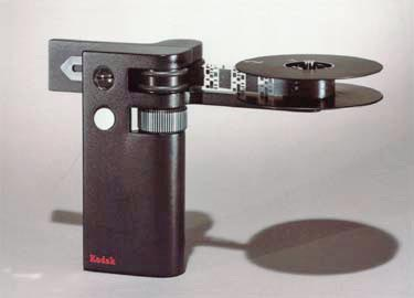 Kodak-Film-Cutter-01
