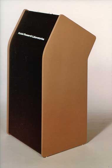 Kodak-Lecture-Podium-02-380p