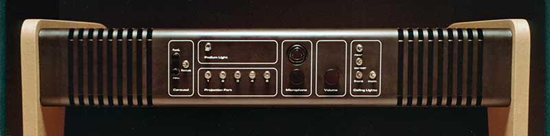 Kodak-Lecture-Podium-03-controls-800p