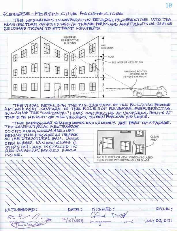 Reverse-Depth-Architecture-Hines-notebook-p19-614p