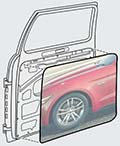 See-Thru-Car-Door-120p