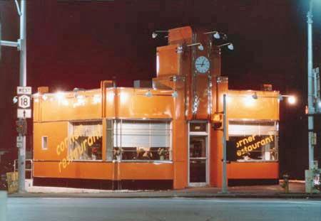 Supergraphics-Restaurant-01
