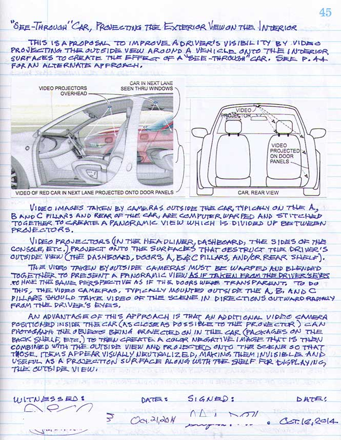 See-Thru-Car-Door-Video-Projected-p45-665p