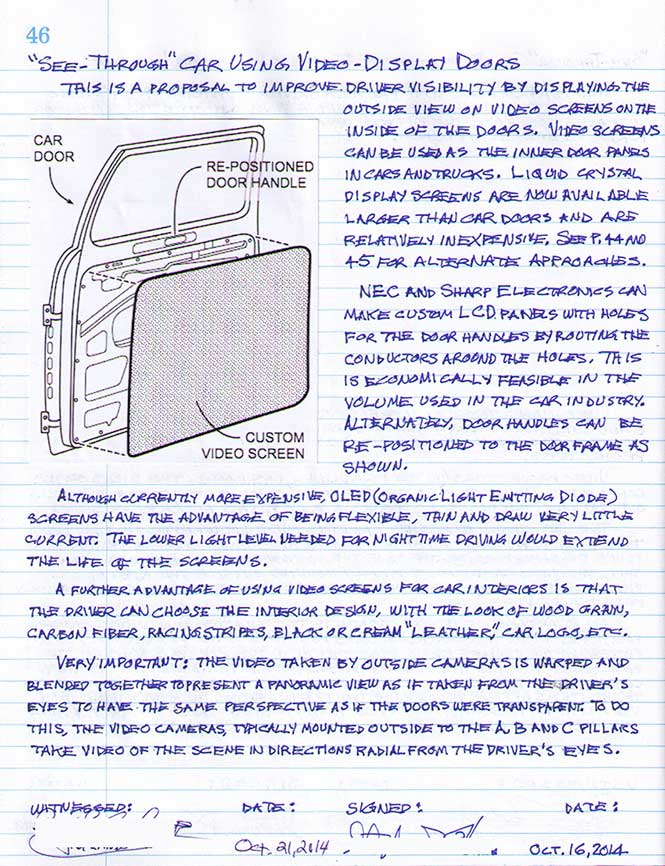See-Thru-Car-Door-Video-Screens-p46-665p