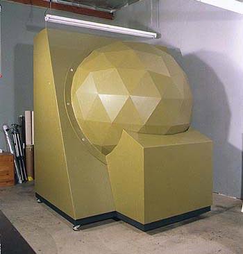 DARPA-Simulator-01-350p