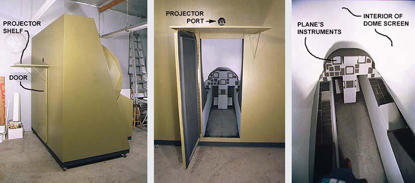 DARPA-Simulator-02-825p