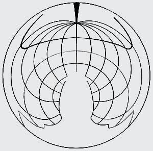 DARPA-Simulator-03-grid-300p