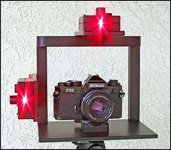 Framing-Laser-09-350p