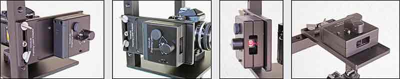 Framing-Laser-10-800w