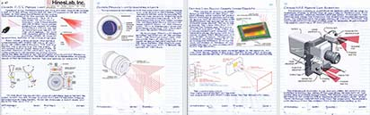 Framing-Laser-11-p47-50_sml