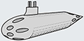 Drag-Reduction-Submarine-00-120p
