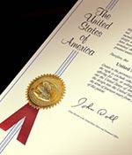 02-Patent-photo-150w