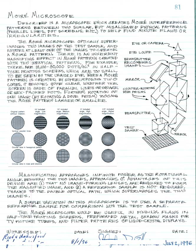 Moire-Microscope-Hines-notebook-p81-665p