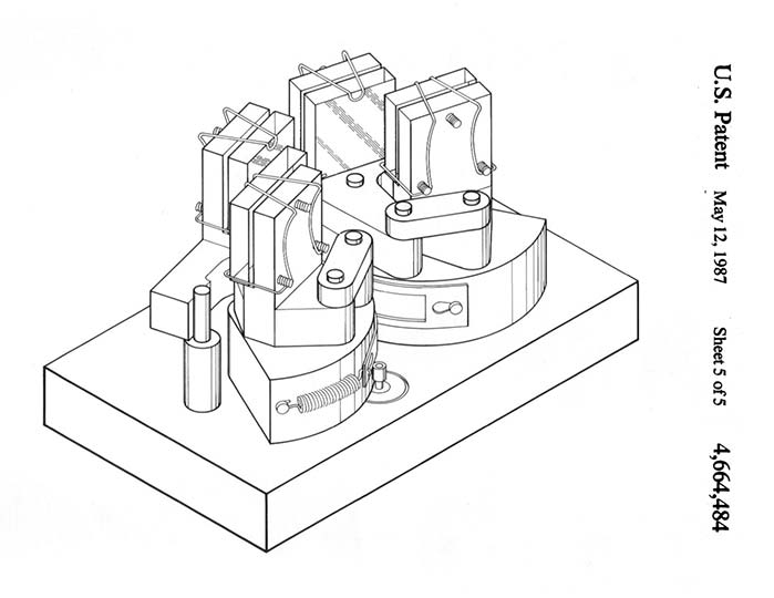 Patent-drwg-4,664,484-attenuator-540h
