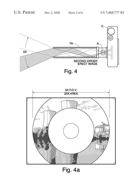 Patent-drwg-7,460,777-WA-Adapter-540w