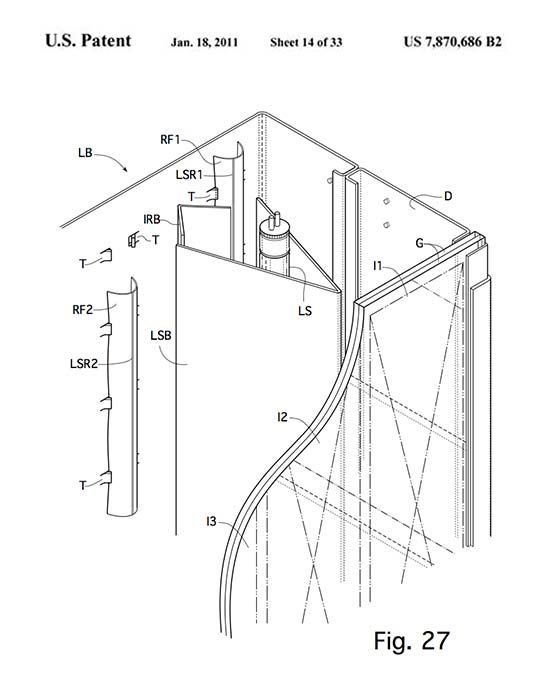Patent-drwg-7,870,686-Subway-540w