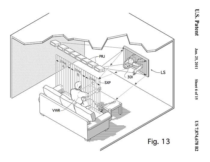 Patent-drwg-7,874,678-Prjctd-3D-540h