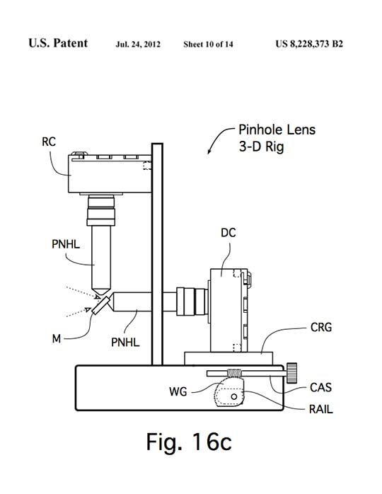 Patent-drwg-7,948,515-3D-Rig-540w-