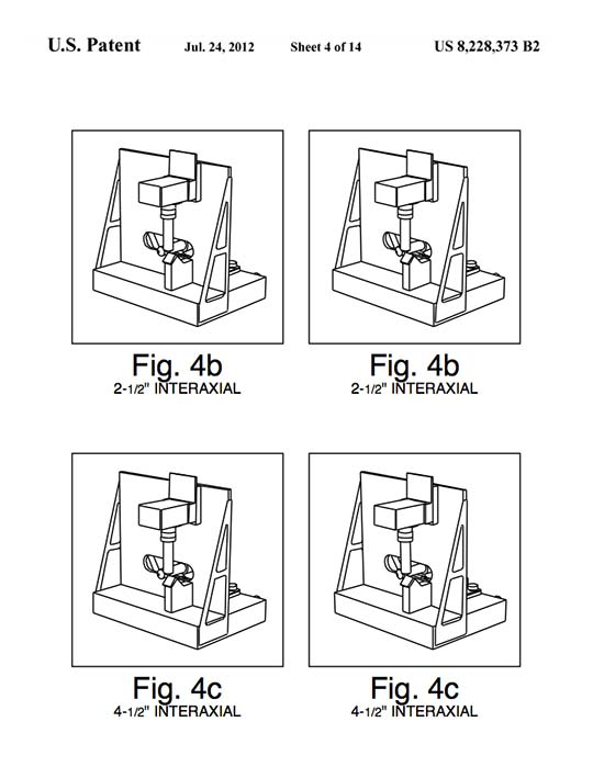 Patent-drwg-8,228,373-3D-Rig-Stereo-Pairs-540w