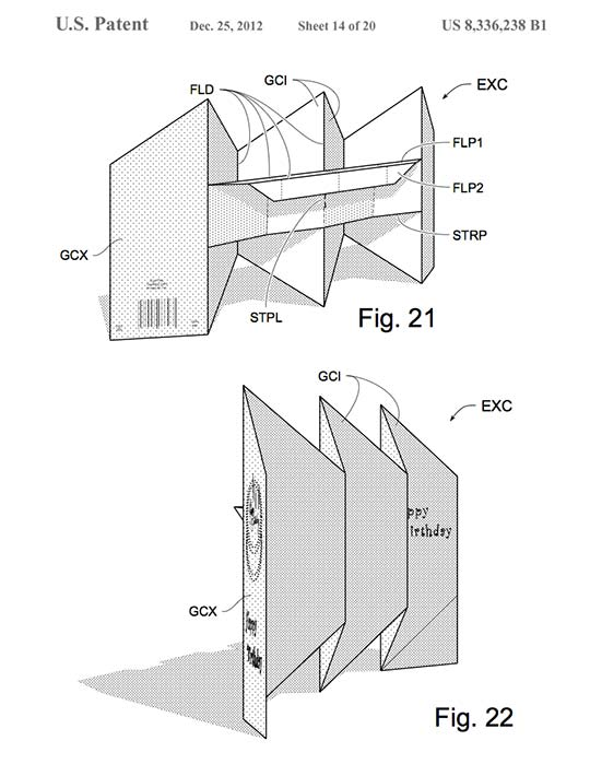 Patent-drwg-8,336,238-Folding-Card-540w