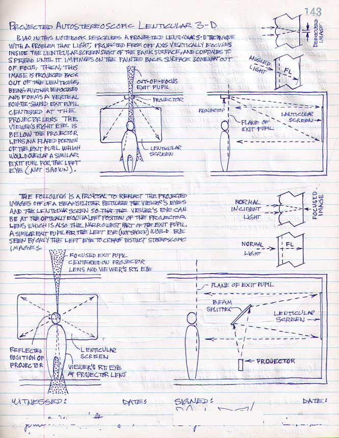 Projected-Lenticular-3D-p143-665w