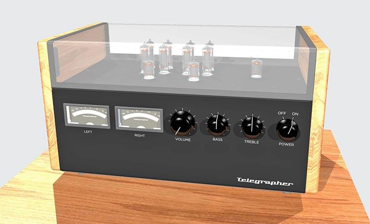 Retro-Amplifier-01