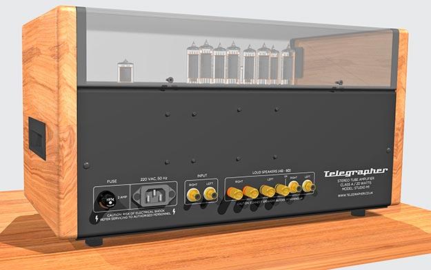 Retro-Amplifier-02-rear-625w